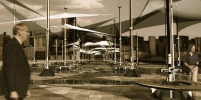 Sundial Project 01 Copy